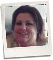 Lisa final bio pic staff page
