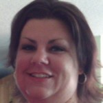 Lisa Seeley, Work-at-Home Job counselor