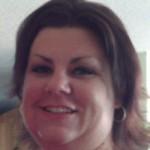 Lisa Seeley, Work-at-Home Job counselor