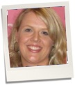 Lori Adler, Public Relations Specialist & Disabled Ticket to Work participant