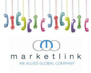 Market Link Logo