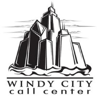 WINDY-CITY-CALL-CENTER