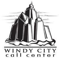 WINDY-CITY-CALL-CENTER