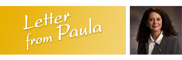 MEO_Paulaletter_v1