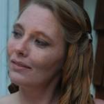 Julie Murphy Doss Success Story Winner