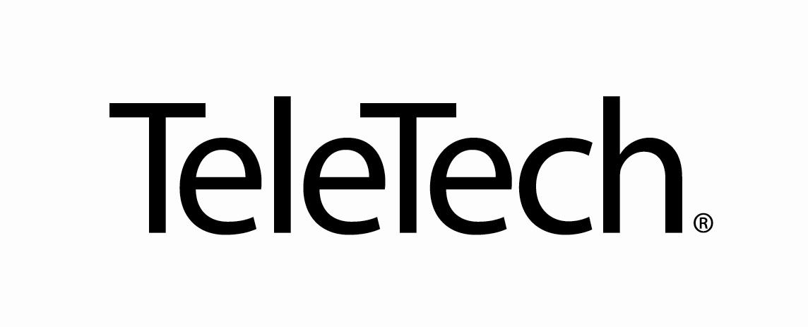 TELETECH NE-logo-01