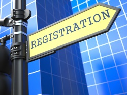 registration-icon