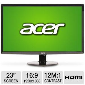 acer icon for rewards program page
