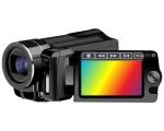 camera_video