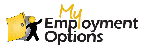Employment Options Logo