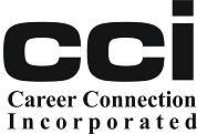cci-correct-logo