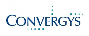 Convergys-logo-300x123