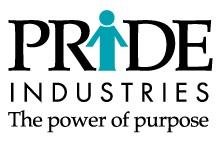 PRIDE Color JPG logo
