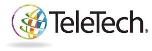 TT new logo