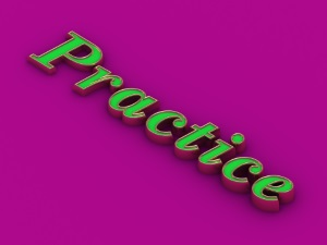 pratice image 1