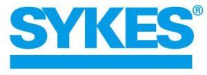 sykes_blue_logo_2016-1