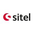 sitelLogo_inCircle_forWeb