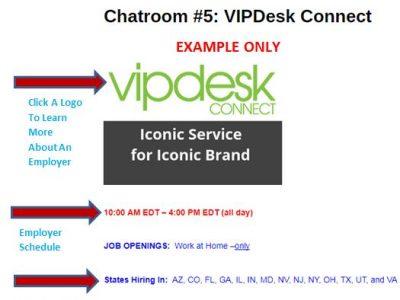 2 NEW LOGO EXAMPLE FOR MAIN JOB FAIR PAGE VIP DESK 2