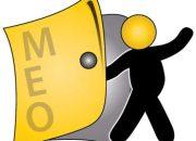 Our Job Counselor Client Services