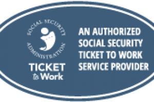 This free and voluntary program offered by Social Security can help people ages 18 to 64 who receive Social Security disability benefits, and who want to return to to work or work for the first time.