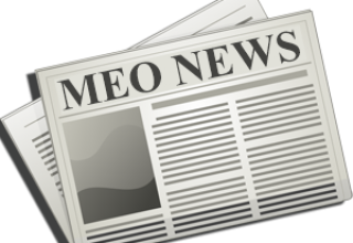meo in news