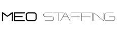 MEOStaffing_Website Logo