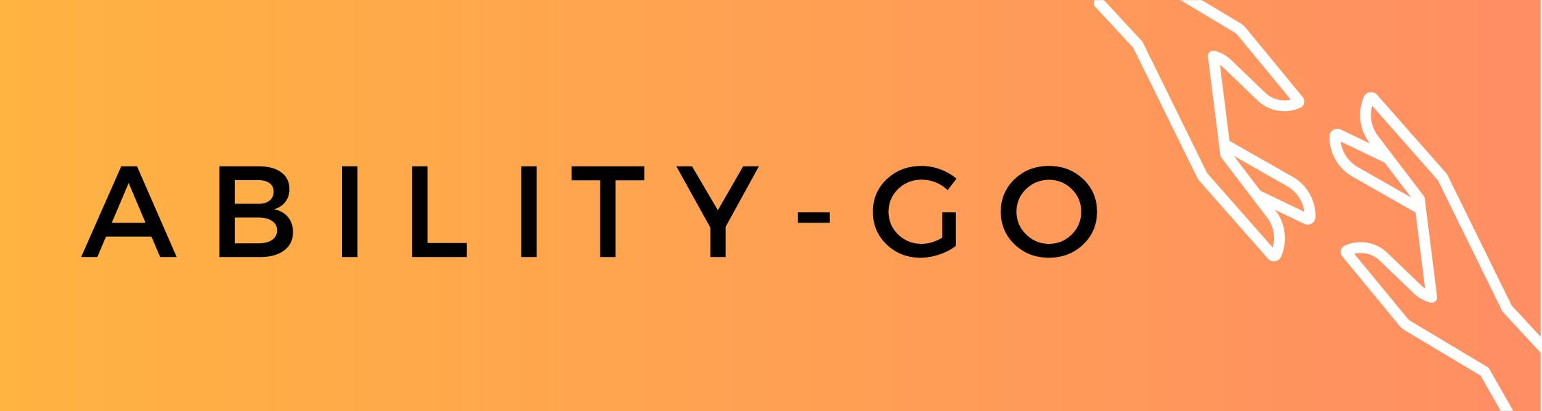 Ability-Go